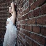 model: Flori, hair: Mariola Anna Fiema, makeup: Justyna Pazdziora