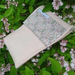 Peach-Tablet: Garage für den kleinen Computer