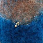 Ostsee: Blau