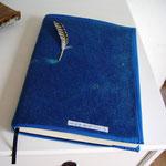 Blue Velvet: Das Drehbuch für's Leben