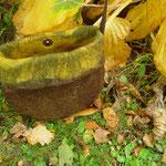Autumn:  Ohne Worte