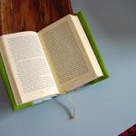 Buntes Gesangbuch