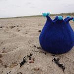 Mare:  Macht blau