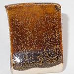 Poussière de thé. ( G034 ). 9 € le kg.