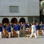 Tenero 1983