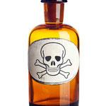 Hier erfahren Sie etwas über toxische Eiweißabbauprodukte, die in Wurzelkanälen entstehen können. Klicken Sie bitte auf das Bild!