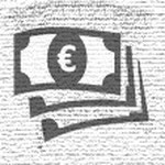[COM FIN] communication financière