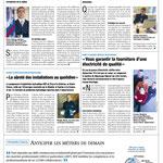 "<a href=""#article05"">EDF les métiers</a>"