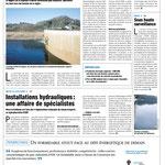 """<a href=""""#article01"""">EDF le mix énergétique en région Limousin</a>"""