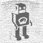 [COM TEK] communication nouvelles technologies