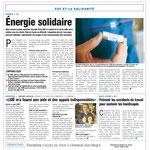 """<a href=""""#article02"""">EDF et la solidarité</a>"""
