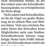 Westfalenpost, 14.07.2017