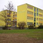 Grundschule An der Klosterwuhne- Pablo-Neruda-Straße