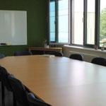 Besprechungs- und Tagungsraum