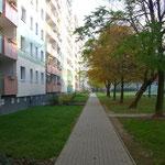 Ziolkowskistraße
