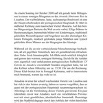 "Kapitel ""Kapverdischer Reggae"" Seite 36"
