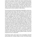 "Kapitel ""Kapverdischer Reggae"" Seite 38"