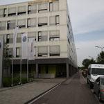 Gebäude-MGH-Gewerbehof-Laim