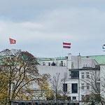 Foto: Vivita Köken