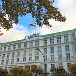 Foto: Honorarkonsulat Lettland