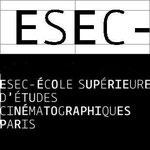 L'ESEC Paris / Ecole Supérieure d'Etudes Cinématographiques - 21 rue de Citeaux 75012 Paris
