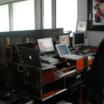 Les Consoles OCP de D-view