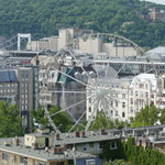 Das Budapest-Eye