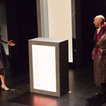 © Alex Settari / www.alex-settari.com // Heunburgtheater 2017