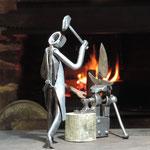 Petit Sculpteur