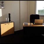 Bureau 15 m²