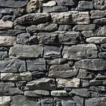 Geopietra Kunststein und Ziegelverblender by Stonepack Kärnten Österreich