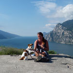 Gardasee # Italien
