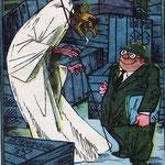 Васильев Е. Крокодил. 1987. №6.