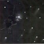 Попов А. Галерея мастеров карикатуры. Вып. 12. СПб., 2011.