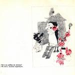 Корнев О. Мастера советской карикатуры. Юмор молодых. Вып. 1. М., 1976.