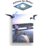 Salines de Millac