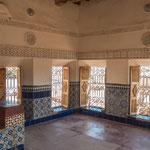 ... und einige Impressionen der renovierten Räume...