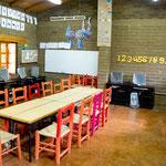 Das Computer - Klassenzimmer