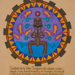 indianische Mythologie