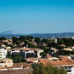 ...unweit von Marseille sicher ein guter Wohnort...