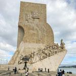 ...Portugal - das Seefahrer Land schlechthin...