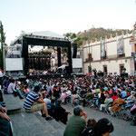 Das Musikfest