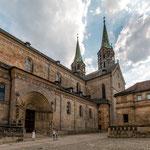 ...Tausend Jahr alten Kirchen...