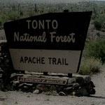 Ende des Apache Trial