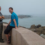 ....Qingdao liegt am ostchinesischen Meer gegenüber von Südkorea....