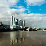 Vergleichbar mit Sydney, Vancouver oder Hamburg ist diese modernisierte ehemalige Hafenanlage...