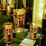 ....mit seinem wunderbaren Museum....
