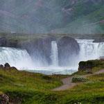 ... was die Natur alles an Schönheit schafft!!!