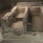 ....gebaut vor 1.500 Jahren....