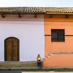 ....Granada ist geschmackvoll renoviert....
